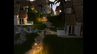 People say I should model at Roblox, you ask me?