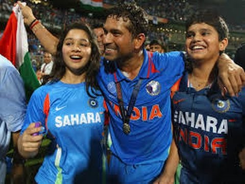 Sachin Tendulkar all world records.best batsman ever.Every Indian must watch.Amazing feat.