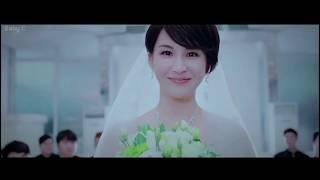 [曾沛慈 汪東城]《終極一班》雷婷X汪大東 MV - 說過