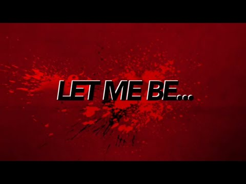 LET ME BE | SHORT FILM ON WOMEN EMPOWERMENT | GIRL POWER