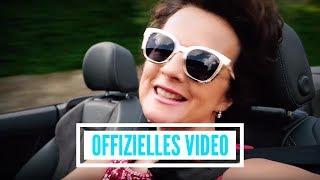 """Monika Martin - Das Gefühl (offizielles Video aus dem Album """"Für immer"""")"""