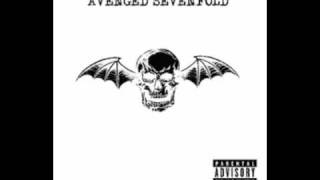 Watch Avenged Sevenfold Lost video