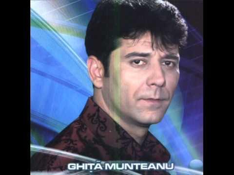 Ghita Muntean - Bruneta (Colaj)