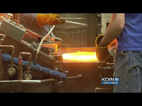 Glass companies asked to comply with stricter rules