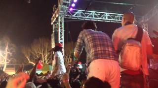Download Waka Flocka Live At High Times Cannabis Cup