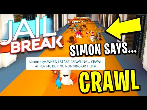 Glitch That Will Change Roblox Jailbreak Forever Jailbreak Hack - This Jailbreak Glitch Lets You Fly Without Rocket Fuel Youtube
