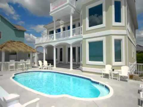 Luxury Vacation Rentals Emerald Isle NC