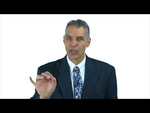 FL Medical Malpractice Lawyer Cannot Speak to Your Dr | Leesburg Injury