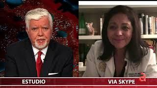 Coronavirus: ¿qué Es La Hidroxicloroquina, La Medicina Que Alaba Trump?