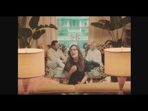 Josie Dunne - Old School [Official Video] Mp3