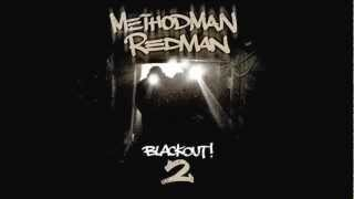 Download A Lil Bit - Method Man, Redman feat. Melanie Rutherford MP3 song and Music Video