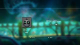 Browsing 100+ PS2 saves on a PS3 (In Full HD!)