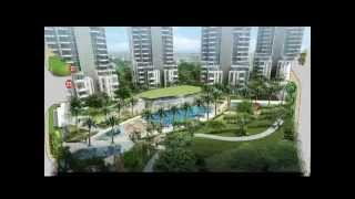 M3M Marina New Residential Project In Sector 68 Gurgaon