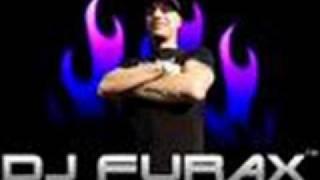 Dj Furax Calabria