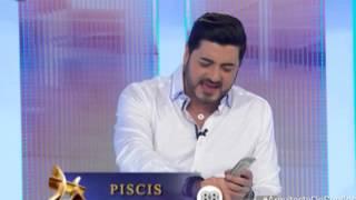 Arquitecto de Sueños - Piscis - 26/01/2015