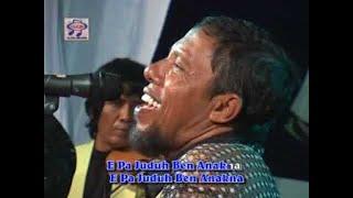 Anis Att - Mattua Gambus Madura (Official Music Video)