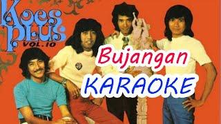Download Mp3 Karaoke Bujangan Koesplus Tanpa Vokal Best Audio Quality