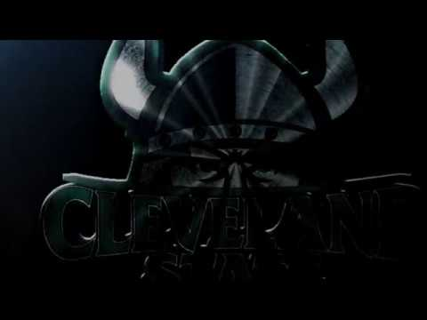 Cleveland State Cross Country - 2016 Horizon League Championship Promo