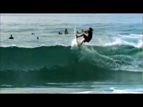 Coldplay - Charlie Brown (Music Video)