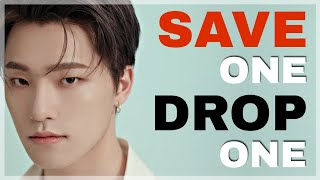 Download SAVE ONE, DROP ONE | 2021 SONGS