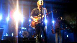 Jack Ingram - Seeing Stars