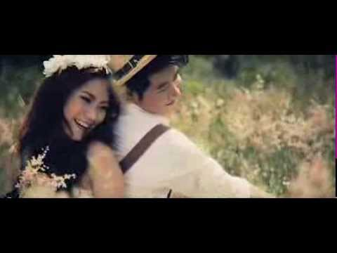 MV Pre-Wedding K Fang & K Tae