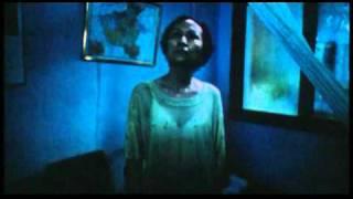 The River 河流 (1997) trailer