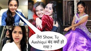 Download Video Anushka Sen and Jannat Zubair Rahmani Live Video | Anushka With Jannat zubair live Masti MP3 3GP MP4