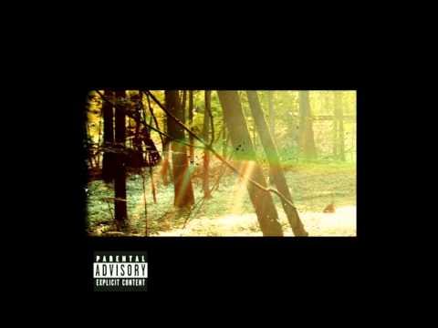 All The Shine (Acoustic) - Childish Gambino
