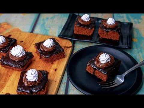 Bohemian Cake Romanian Chocolate Cake Boema Boema Cake Boema Prajitura Youtube