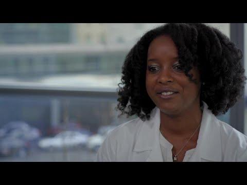 Lora Sowunmi, MD | Cleveland Clinic Hospital Medicine
