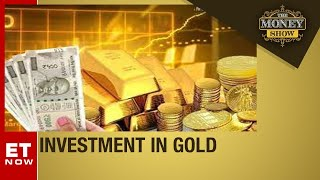 Should you add Gold to your portfolio? | The Money Show