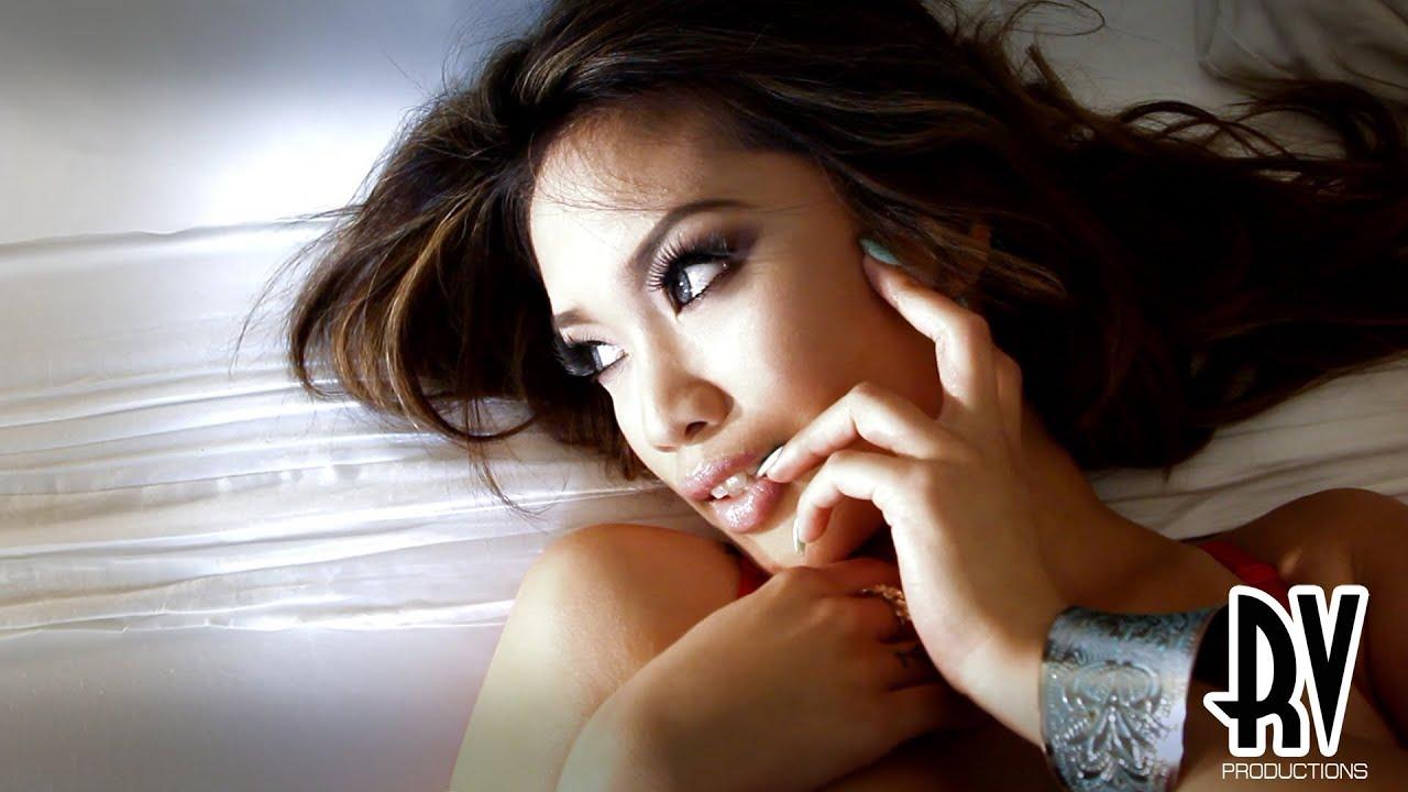Celebrity Ashley Vee naked (69 photos), Tits, Sideboobs, Boobs, lingerie 2006