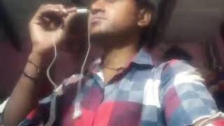 Akhilesh kumar new songs