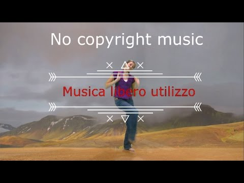 Musica Libero Utilizzo Musica No Copyright Youtube