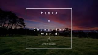 Jetta - I'd Love To Change The World (Matstubs Remix) ft. Desiigner
