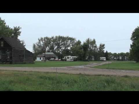 Gouldtown, Saskatchewan