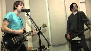 Ash - Teenage Kicks (Last.fm Sessions)