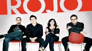 Discografia Completa Rojo MEGA