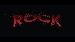 Группа Жесткач - Рок клип