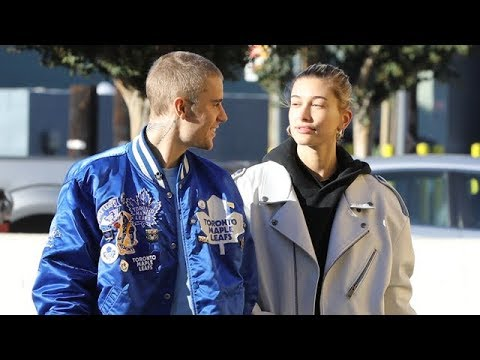 Justin Bieber And Hailey Baldwin Asked if Everyday Is An Eternal Honeymoon