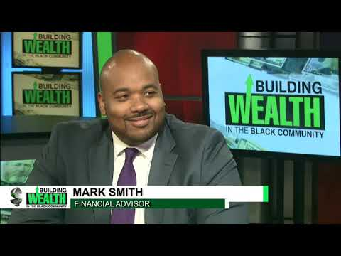 Building Wealth in the Black Community