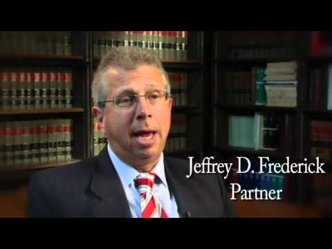 Urbana IL Bicycle Accident Attorney Champaign Bike Injury Lawyer Illinois