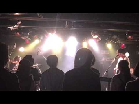 One Hundred Twenty 「二人」 鹿児島SRhall