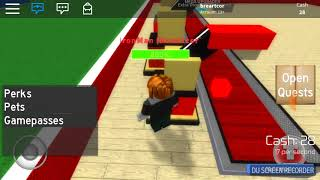 Money money money|superheroes tycoon roblox|fan choice Friday