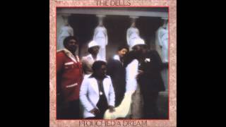 The Dells - I Touched A Dream