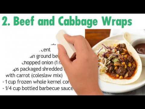 How to Reverse Diabetes - Top 5 Diabetic Barbecue Menu Ideas