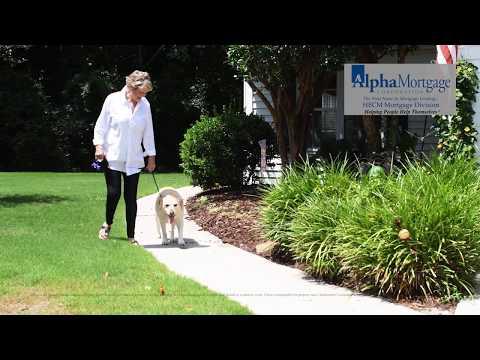 customer-testimonial---alpha-mortgage