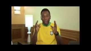 Download Video Alborghetti se revolta com declaração burra de Pelé! MP3 3GP MP4