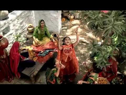 Balika Vadhu Title Song
